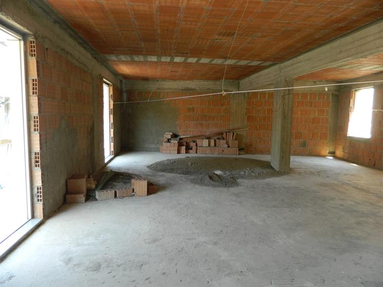 Appartamento in Via Luigi Pirandello 8, Saponara Marittima, Saponara