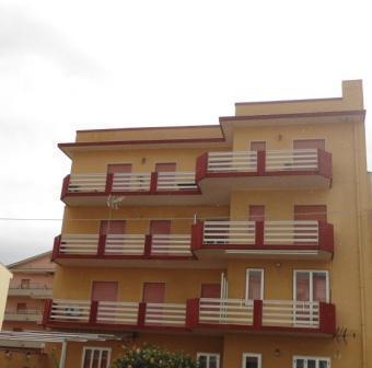 Trilocale, Venetico