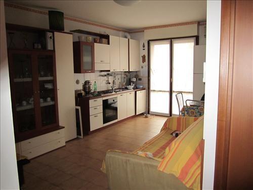 Case cornaredo compro casa cornaredo in vendita e affitto - Piscina di cornaredo ...