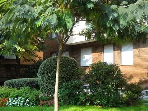Appartamento indipendente, Barona, Giambellino, Lorenteggio, Milano