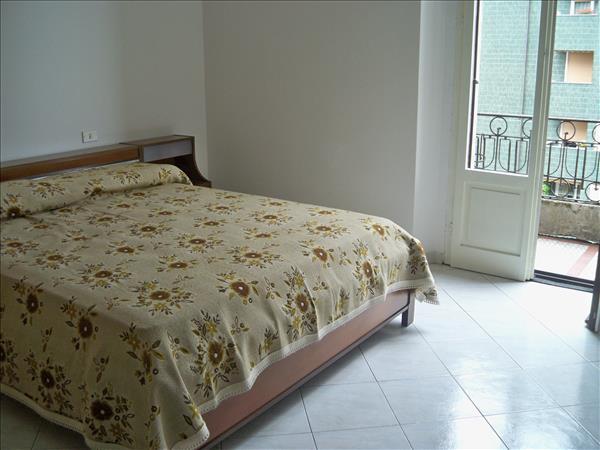Appartamento in Via Gonin, Barona, Giambellino, Lorenteggio, Milano