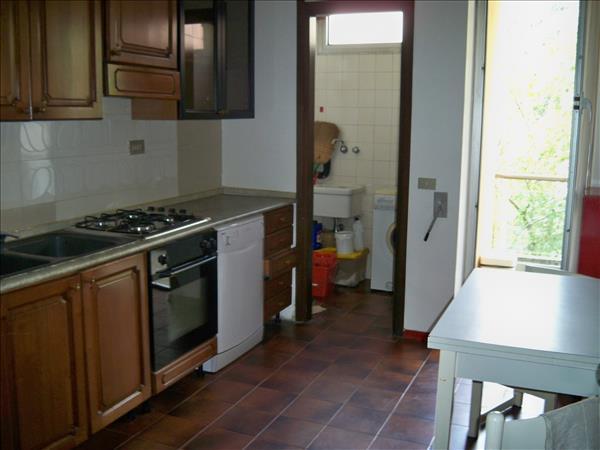 Appartamento in Sporting Club Noverasco, Chiesa Rossa, Cermenate, Ripamonti, Milano