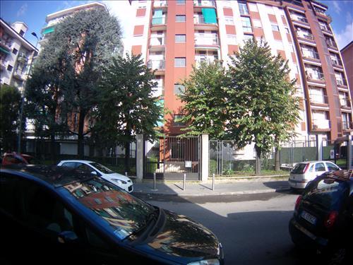 Loft in Via Merula, Barona, Giambellino, Lorenteggio, Milano