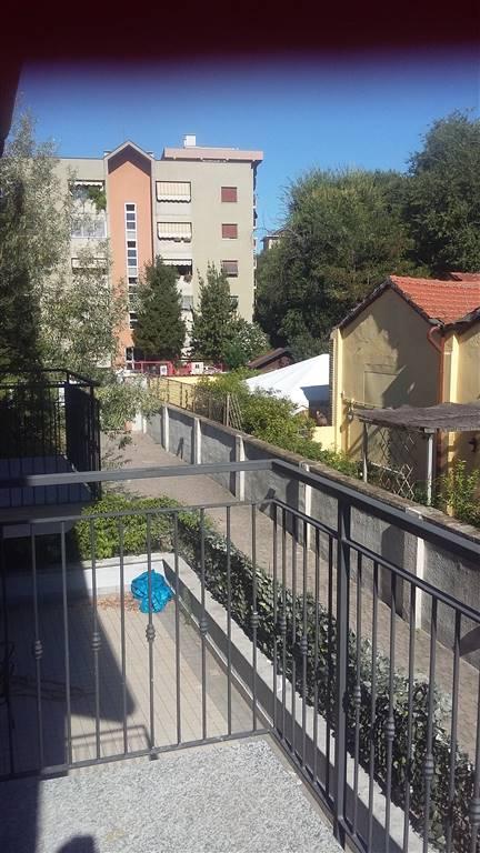 Bilocale, P.ta Genova, Romolo, Solari, Milano, in ottime condizioni