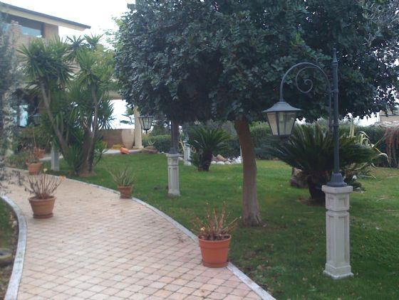 Villa-Villetta Vendita Colonnella