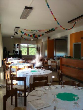 ristorante Vendita Campli