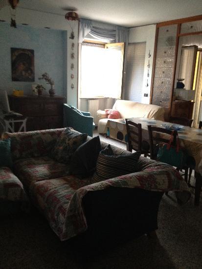 Appartamento, Martinsicuro, abitabile