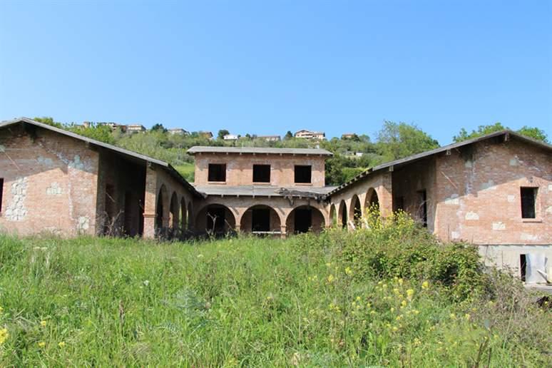 Comune Di Villa Sant Angelo Telefono