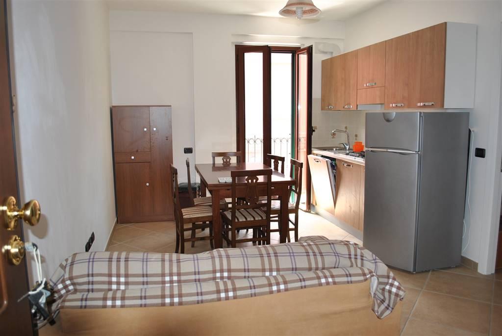 Appartamento Vendita Giulianova