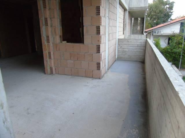 Appartamento in Vendita Tortoreto in provincia di Teramo