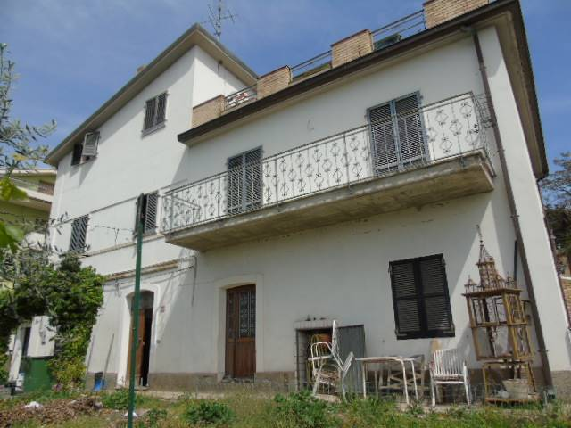 Casa Vendita Corropoli