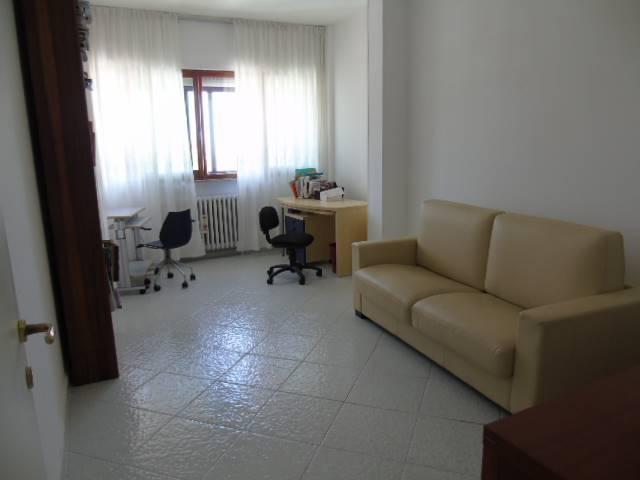 Appartamento in Vendita Giulianova in provincia di Teramo