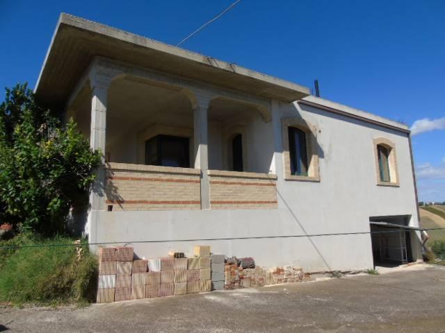 Casa Vendita Mosciano Sant'Angelo
