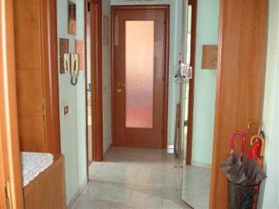 Appartamento in Vendita a Sesto San Giovanni: 3 locali, 80 mq