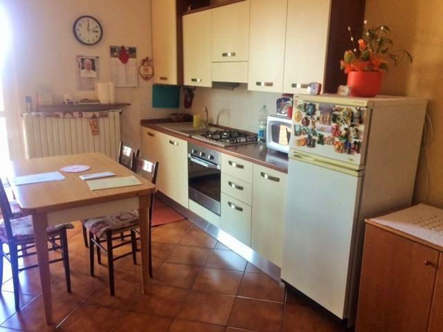 Appartamenti Monza-Brianza, vendita case Monza-Brianza - Bachecacase.com