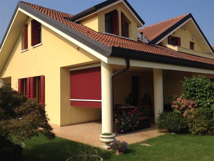 Case chiesanuova padova in vendita e in affitto padova for Case in vendita padova