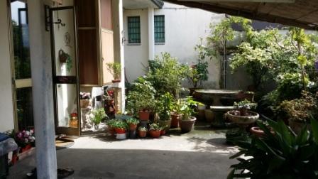 Villa a schieraaPADOVA
