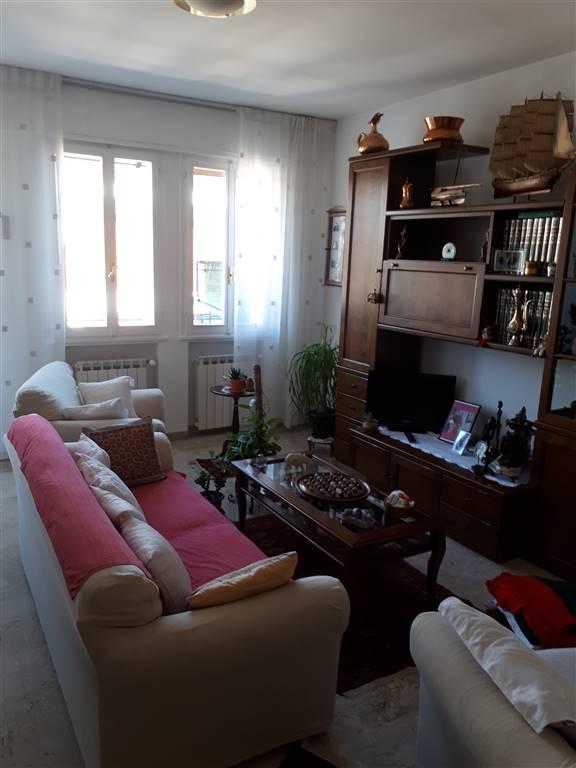 AppartamentoaPADOVA