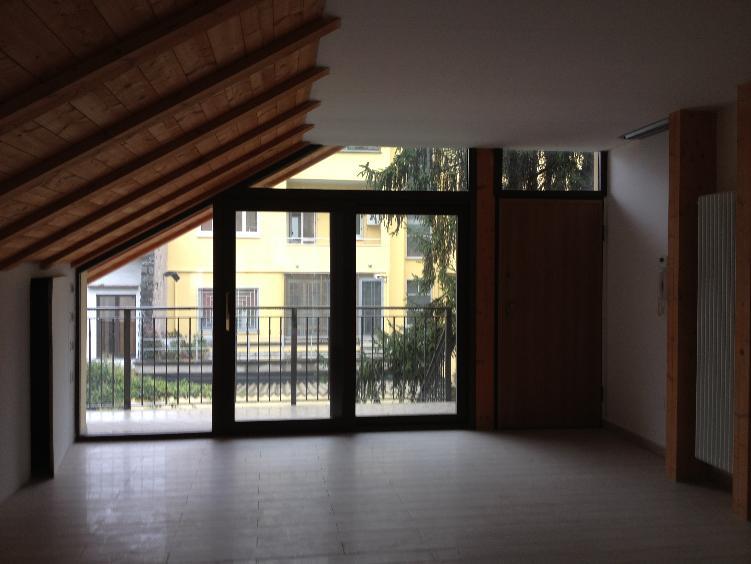 affitto uffici romanina affitto villa san donato milanese milano villa in affitto