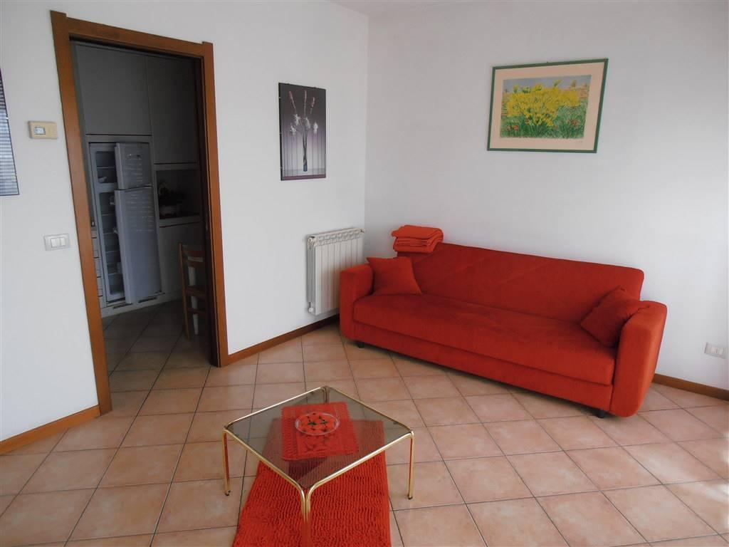 Appartamento  in Affitto a Foiano Della Chiana