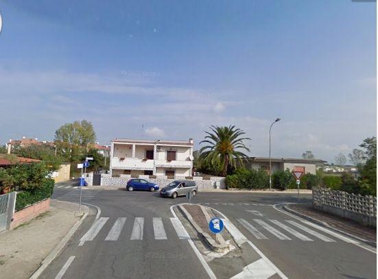 Attività / Licenza in affitto a Latina, 9999 locali, zona Zona: Semicentrale, prezzo € 650 | Cambio Casa.it