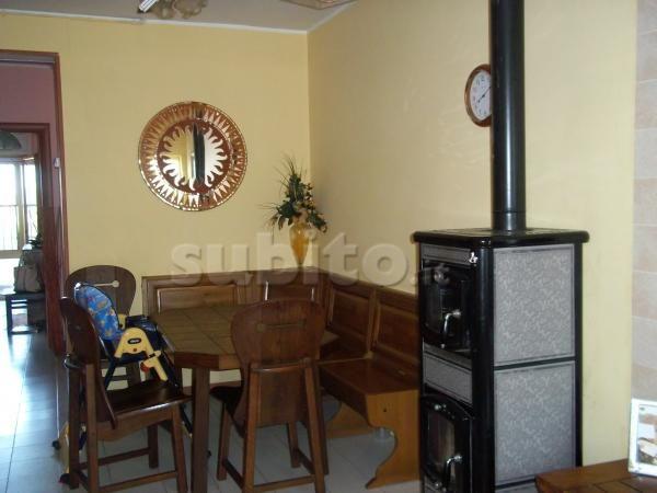 Vendita Appartamento LATINA - BORGO GRAPPA