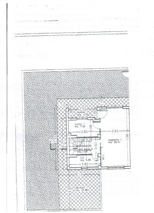 Villa in vendita a Latina, 9 locali, zona Zona: Borgo Bainsizza, prezzo € 250.000 | Cambio Casa.it