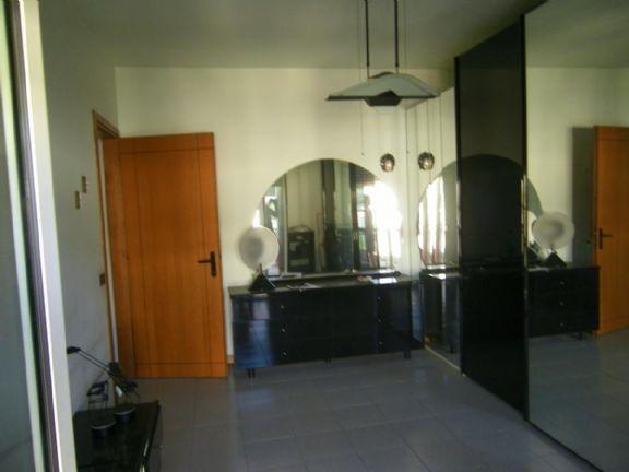 Appartamento in vendita a Latina, 2 locali, zona Zona: Latina Scalo, prezzo € 139.000 | Cambio Casa.it