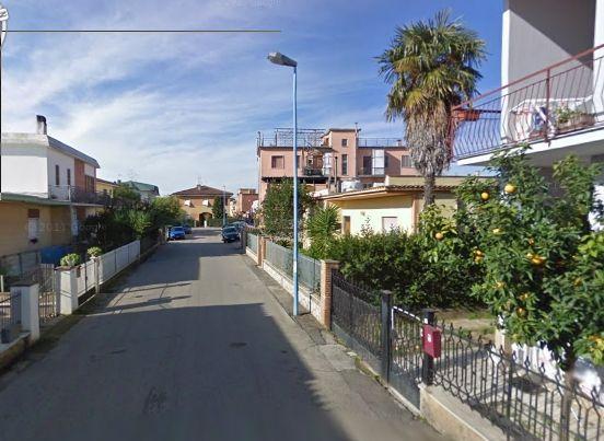 Appartamento in vendita a Latina, 3 locali, zona Zona: Latina Scalo, prezzo € 185.000 | Cambio Casa.it