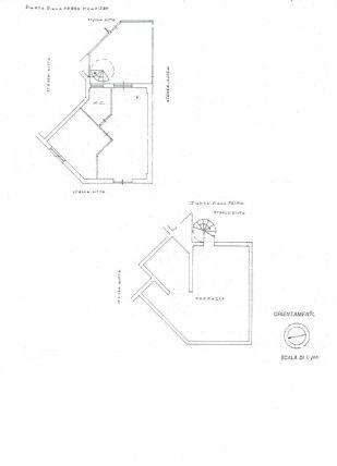 Vendita Appartamento LATINA - BORGHI LIDO DI LATINA