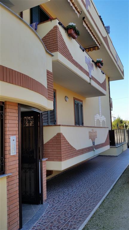 Appartamento in vendita a Latina, 3 locali, zona Zona: Borgo Podgora, prezzo € 130.000 | Cambio Casa.it