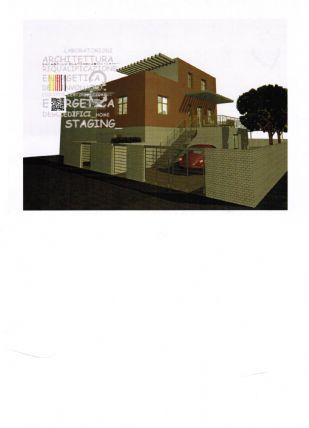 Villa in vendita a Latina, 5 locali, zona Zona: Borgo Piave, prezzo € 280.000 | Cambio Casa.it
