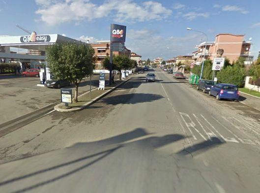 Attività / Licenza in affitto a Latina, 9999 locali, zona Zona: Latina Scalo, prezzo € 800 | Cambio Casa.it