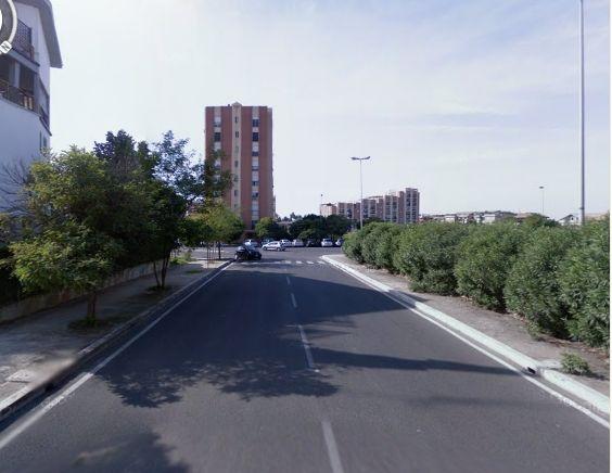Appartamento in affitto a Latina, 3 locali, zona Zona: Centro storico, prezzo € 600 | Cambio Casa.it