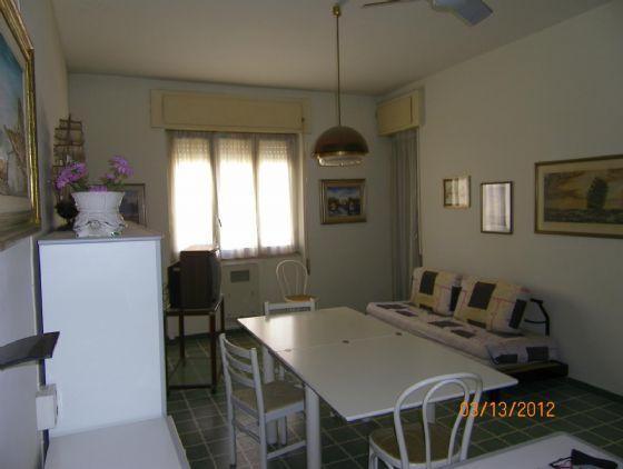 Appartamento in vendita a Latina, 4 locali, prezzo € 230.000 | Cambio Casa.it