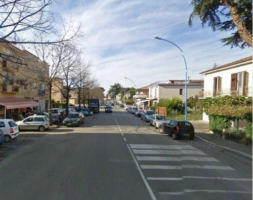 Altro in affitto a Sermoneta, 1 locali, zona Zona: Carrara, prezzo € 400 | Cambio Casa.it