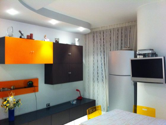 Appartamento in vendita a Latina, 3 locali, zona Zona: Borgo Piave, prezzo € 150.000 | Cambio Casa.it