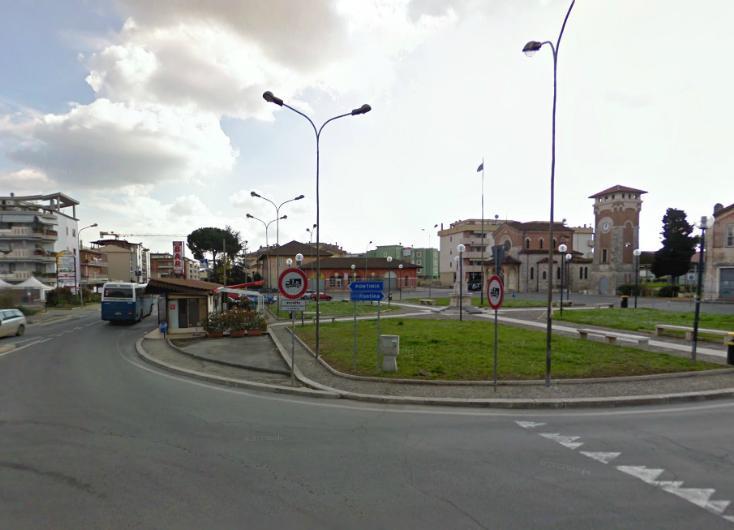 Attività / Licenza in affitto a Latina, 9999 locali, zona Zona: Borgo San Michele, prezzo € 650 | Cambio Casa.it