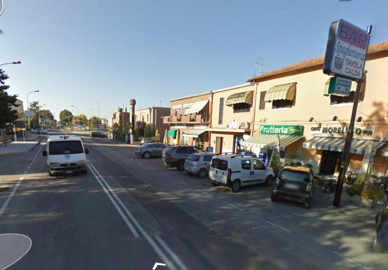 Attività / Licenza in affitto a Latina, 9999 locali, zona Zona: Borgo San Michele, prezzo € 700 | Cambio Casa.it