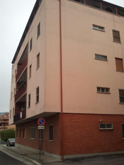Appartamento in vendita a Latina, 5 locali, zona Zona: Latina Scalo, prezzo € 145.000 | Cambio Casa.it