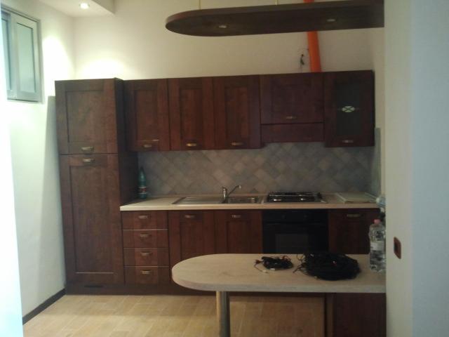 Appartamento in vendita a Latina, 4 locali, zona Zona: Centro storico, prezzo € 270.000 | Cambio Casa.it