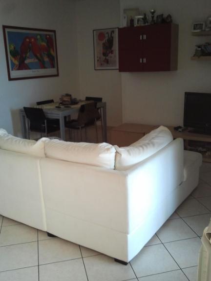 Appartamento in vendita a Latina, 5 locali, zona Zona: Borgo Montello, prezzo € 195.000 | Cambio Casa.it