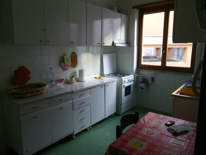 Appartamento in vendita a Latina, 3 locali, zona Zona: Centro storico, prezzo € 171.000 | Cambio Casa.it