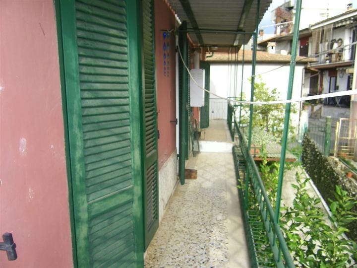 Appartamento in vendita a Sezze, 4 locali, prezzo € 78.000 | Cambio Casa.it