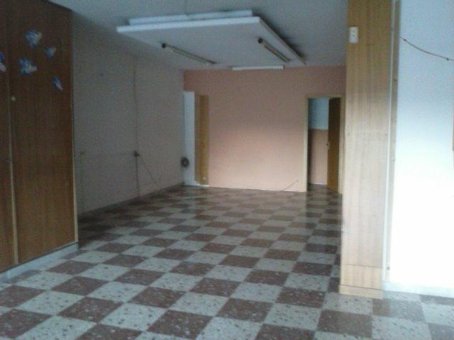 Negozio / Locale in affitto a Latina, 9999 locali, zona Zona: Semicentrale, prezzo € 800 | Cambio Casa.it