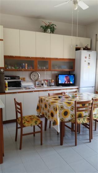 Attico / Mansarda in vendita a Latina, 6 locali, zona Zona: Borgo Piave, prezzo € 185.000 | Cambio Casa.it
