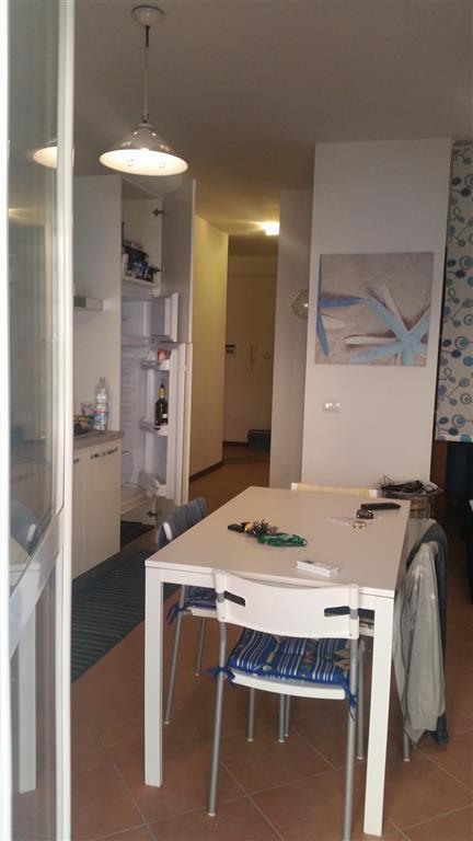 Appartamento in vendita a Latina, 2 locali, zona Zona: Borgo Sabotino, prezzo € 95.000 | Cambio Casa.it
