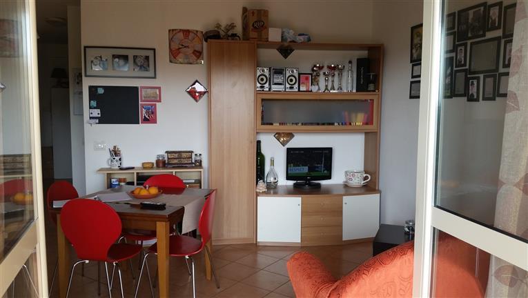 Appartamento in vendita a Latina, 2 locali, zona Zona: Borgo Sabotino, prezzo € 110.000 | Cambio Casa.it