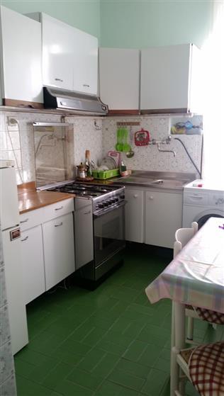 Appartamento in vendita a Latina, 2 locali, zona Località: CENTRALE, prezzo € 65.000 | Cambio Casa.it
