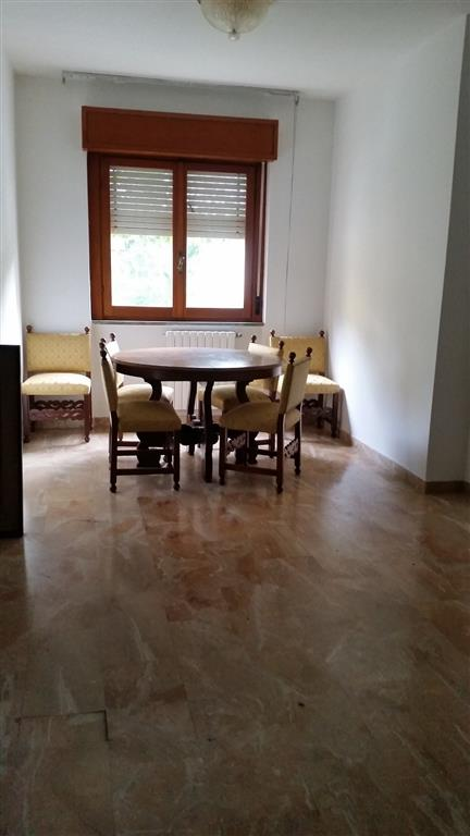 Appartamento in Affitto a Latina